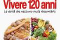 Adriano Panzironi - Stile di vita Life 120 - Shop online - Le verità che nessuno vuole sapere