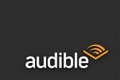 AMAZON AUDIBLE - 30 giorni Gratis