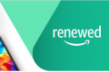 Acquista un prodotto Ricondizionato su Amazon Renewed