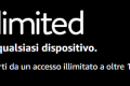 Kindle Unlimited Gratis - Letture illimitate. Su qualsiasi dispositivo.