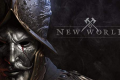 Preordina New World di Amazon Games Studios | MMORPG