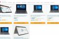 I migliori computer portatili - PC Lenovo