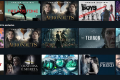 Guarda film e serie TV su Prime Video