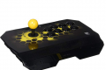 QANBA Drone Arcade Stick PS4/PS3/PC Gamepad per Sony PS4/PS3/PC con licenza ufficiale