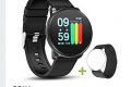 Altra offerta, altro affare! NEEKFOX Orologio Activity Fitness Tracker