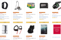 Offerte Amazon di oggi, cosa stai aspettando? Occasioni a tempo