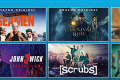 Amazon Prime Video | Film e serie tv in streaming