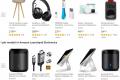 Prodotti tecnologici e innovativi su Amazon