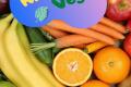 ★RICETTARIO VEGANO★ Ricette vegane per mangiare sano - EBOOK SPEDITO VIA MAIL (PDF)