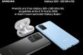Samsung Galaxy S20+ | S20 Ultra 5G