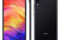 """Xiaomi Redmi Note 7 16 cm (6.3"""") 4 GB 64 GB Dual SIM ibrida 4G Nero 4000 mAh di Xiaomi + cover stupenda proteggi telecamera"""