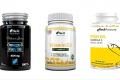 Integratori per rafforzare le difese immunitarie | Vitamine, minerali, omega 3