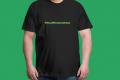 #sonorimastoacasa   | Una t-shirt per premiare il tuo senso civico e il rispetto delle leggi