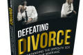 Defeating Divorce 💏 For a couple life without surprises EBOOK Send to mail(PDF)