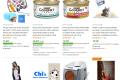 Tutto per i tuoi amici gatti - Accessori - Nutrimento - Divertimento