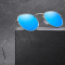 Retro Sunglasses for men | To surprise | Choose yours