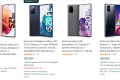 Telefoni Smartphone Samsung | La qualità senza eguali - Samsung Smartphone Phones | Unmatched quality