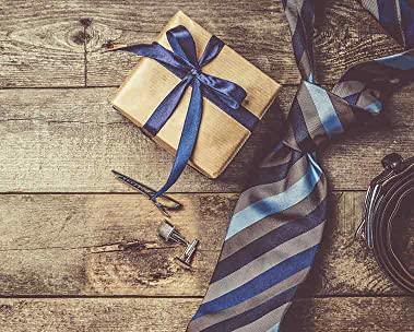 Festa del papà: idee regalo e offerte pensate per lui
