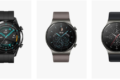 Promozioni su smartwatch Huawei - Offerte TOP