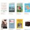 eBook Kindle in offerta