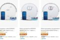 Aspirapolvere Robot - Top offer - Offerta TOP