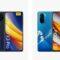Xiaomi:Smartphone in promozione