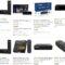 Decoder DVB-T2 HD Nuova Generazione - Scegli il tuo | New Generation - Choose yours
